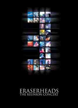 eheads_dvd-album-cover