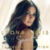 Leona Lewis Spirit Deluxe Ed Cover