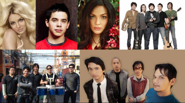 myx-nominees-under-sony-music-phils