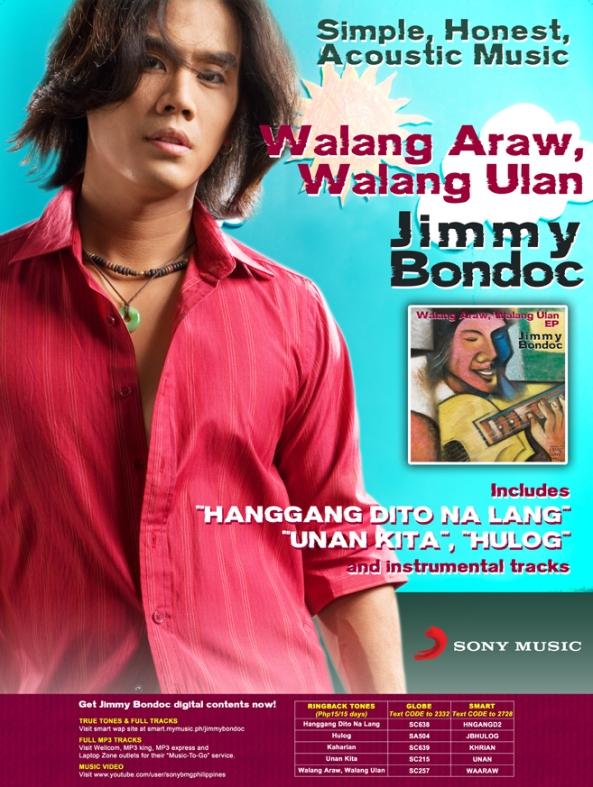 jimmy-bondoc-poster-9inx12in