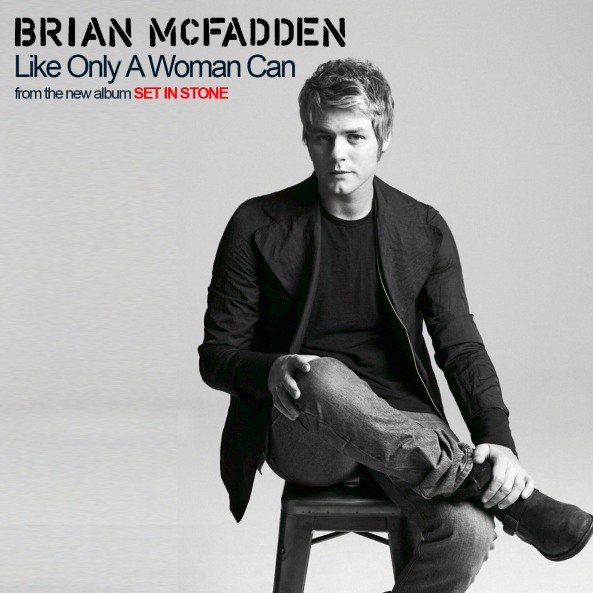 brian-mcfadden_like-only-a-woman-can_single-cover