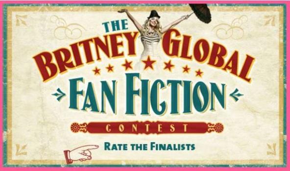 header-fanfiction-finalist