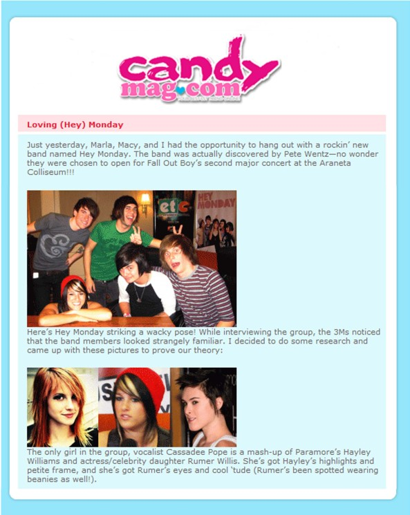 hey-monday-candy-feature