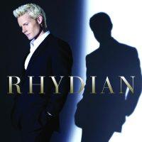 rhydian-album-cover-low