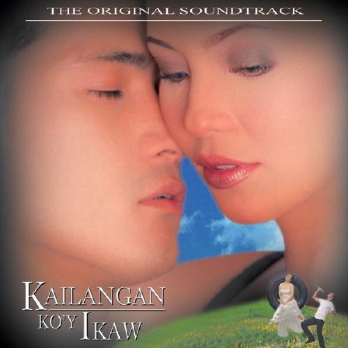 Kailangan_ko'y_ikaw