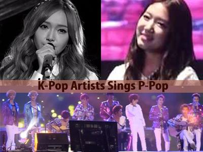 kpopstarssingsppop