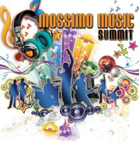Mossimo Music Summit_2015
